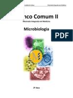 Microbiologia (versão impressão)