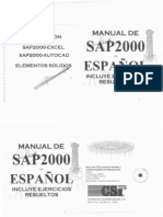 Manual+Sap2000+Español+PDF