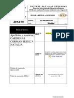 Trabajo Academico GESTIÓN DE LA EXPORTACIÓN
