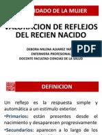 valoraciondereflejosdelreciennacido-120218065453-phpapp02
