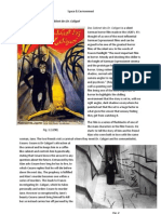 Dans cabinet des dr caligari.pdf