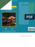 Díaz-Polanco-La antropologia social en perspectiva