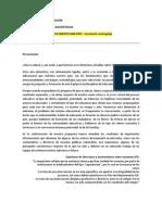 DOCUMENTO DE SOCIALIZACIÓN EQUIPO CONSULTORES BIOCÉNTRICOS v.2