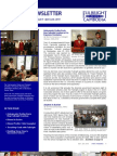Faac Newsletter Vol2 Issue 6