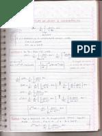 Caderno de Complementos - Parte 1 - UFPE Eletrônica