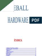 Treball Hardware