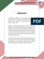 Gantt - Monografia Grupo 1[1]