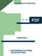 ERP Chapter 5