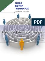 Identificación_de_Competencias_y_gestion_Original_v2