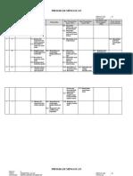 Program Mingguan 1 H.docx