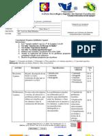 Manual de practicas Mecánica de Fluidos U1