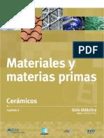 06_Ceramicos