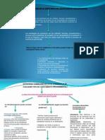estrategias comunes en la enseñlanza del conocimiento procedimental
