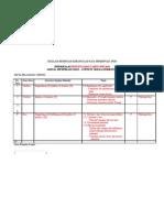 2-In-1 JSU-Content Skills Kertas Subjektif