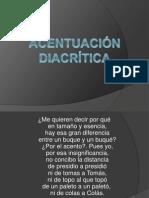 acentuacindiacrtica-pptx2-110518102151-phpapp01