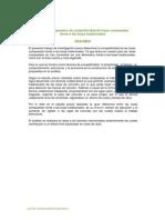 Análisis comparativo de competitividad de losas compuestas frente a las losas tradicionales_docx