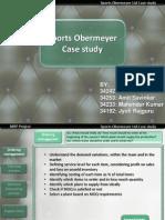 Sports Obermeyer