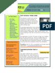 October Newsletter 2012_tcm3-33973