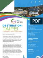 Destination+Taipei En