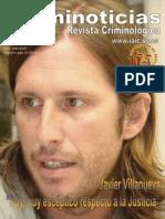 Crim i Noticias 25