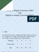L003 DAC_ladder1