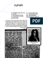 Kalkulus Dan Geomatri Analisis Jilid 1 Bab 3