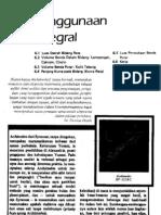 Kalkulus Dan Geomatri Analisis Jilid 1 Bab 6