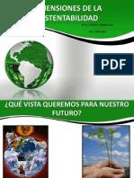 04_dimensiones de La Sustentabilidad