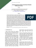 MakalahO-5SpesiAktifHasilImpregnasiBoronOksidauntukReaksiOksidatif