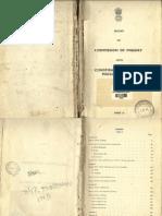 Justice J.L. Kapur Commission Report on Gandhi Assassination PART2 A