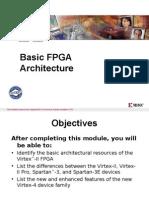 11 Basic Fpga Arch 8
