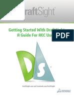DraftSight for AEC