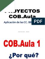 COB.aula Virtual