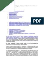 decreto 3-2002