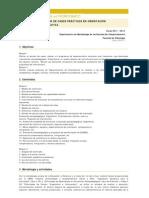 Resolucion Casos Practicos Intervencion Psicoeducativa