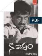 Rgv Naa Ishtam Part 2 Pdf