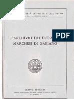 ArchivioStoricoLigure Ns 21 2