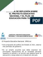 PresentacionEPT-CNE10Feb06