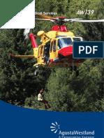 AW139 EMS_0
