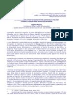 Relazione-Vigilanza-DialogoInteriore