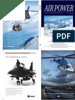 Air Power Jan Mar 08 Cover[1]