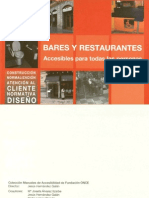 Bares y Restaurantes_ayv