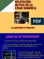PUBLICIDAD_movil_2004