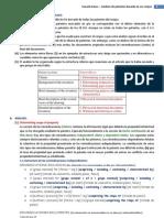análisis_patentes (1)