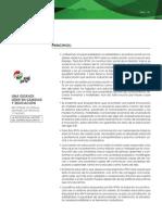EAJ-PNV2012EDUCACION