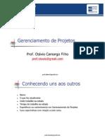 Gerenciamento de Projetosaula01