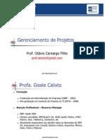 Gerenciamento de Projetosaula02