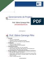 Gerenciamento de Projetosaula04