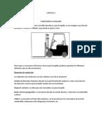 Manual de Grua Horquilla