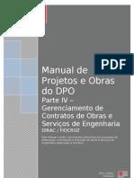 Novo Manual Dpo_rev 01_vol IV Fiscal_ 20120709
